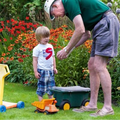 wpid10771-Late-Summer-Family-Garden-GLAU004-nicola-stocken.jpg