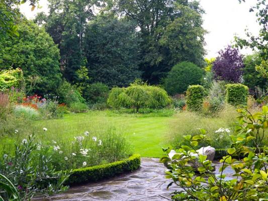 wpid10775-Late-Summer-Family-Garden-GLAU006-nicola-stocken.jpg