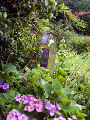 wpid10817-Late-Summer-Family-Garden-GLAU027-nicola-stocken.jpg