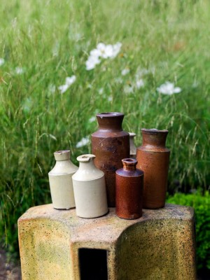 wpid10819-Late-Summer-Family-Garden-GLAU028-nicola-stocken.jpg