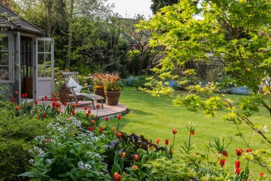 wpid10879-Mill-House-in-May-GHOY011-nicola-stocken.jpg