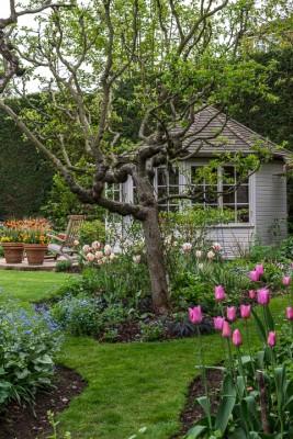 wpid10883-Mill-House-in-May-GHOY013-nicola-stocken.jpg