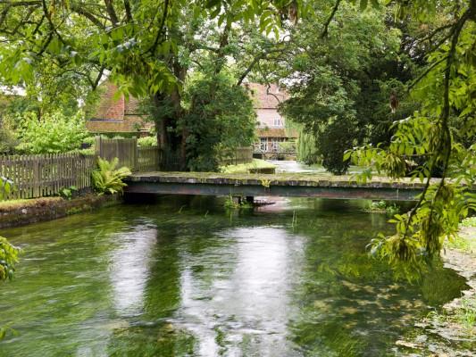 wpid10953-Old-Mill-House-in-September-GOLM005-nicola-stocken.jpg