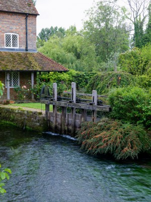 wpid10993-Old-Mill-House-in-September-GOLM035-nicola-stocken.jpg