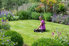 Thumbnail image for Perfect Lawns