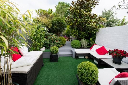 wpid11037-Perfect-Lawns-GBEL025-nicola-stocken.jpg
