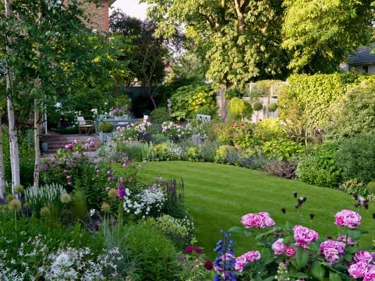 wpid11055-Perfect-Lawns-GVIN023-nicola-stocken.jpg