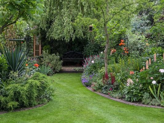 wpid11073-Perfect-Lawns-GBYF066-nicola-stocken.jpg