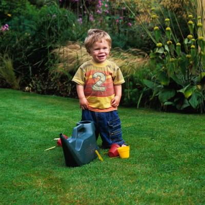 wpid11103-Perfect-Lawns-GHOL005-nicola-stocken.jpg