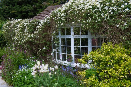 wpid11145-Quarry-Cottage-in-May-GQUA019-nicola-stocken.jpg