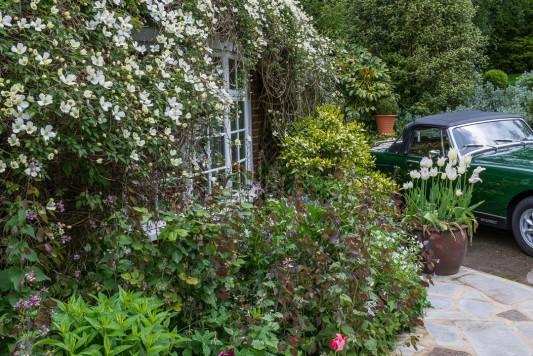 wpid11147-Quarry-Cottage-in-May-GQUA018-nicola-stocken.jpg