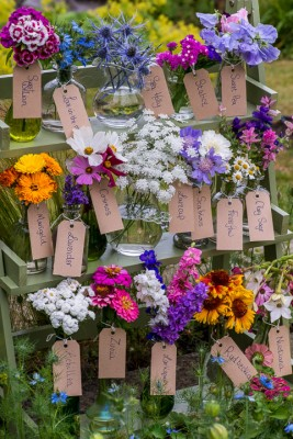 wpid11331-Cut-Summer-Flowers-GORB067-nicola-stocken.jpg