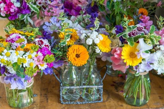wpid11345-Cut-Summer-Flowers-GORB020-nicola-stocken.jpg