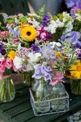wpid11359-Cut-Summer-Flowers-GORB033-nicola-stocken.jpg