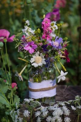 wpid11407-Cut-Summer-Flowers-GORB080-nicola-stocken.jpg