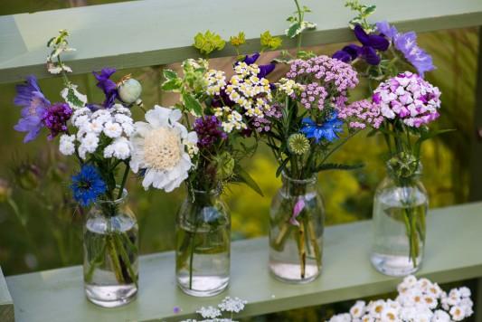 wpid11409-Cut-Summer-Flowers-GORB081-nicola-stocken.jpg