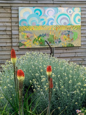 wpid11463-A-Seaside-Garden-in-June-GSOL040-nicola-stocken.jpg