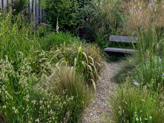 wpid11475-A-Seaside-Garden-in-June-GSOL047-nicola-stocken.jpg