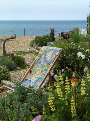 wpid11483-A-Seaside-Garden-in-June-GSOL065-nicola-stocken.jpg