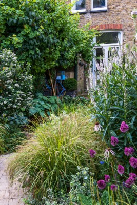 wpid12097-Woodbines-Avenue-Garden-in-August-GWDB031-nicola-stocken.jpg