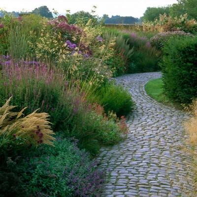 wpid9881-Up-The-Garden-Path-DHEB258-nicola-stocken.jpg