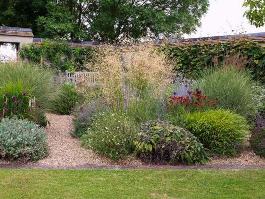 wpid9903-Up-The-Garden-Path-GBUI022-nicola-stocken.jpg