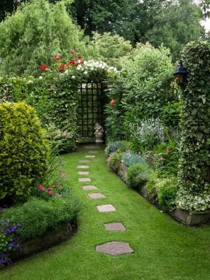 wpid9909-Up-The-Garden-Path-GBYF070-nicola-stocken.jpg
