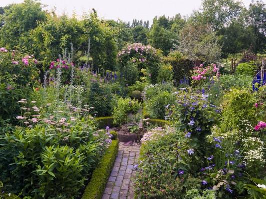 wpid9913-Up-The-Garden-Path-GDIA065-nicola-stocken.jpg
