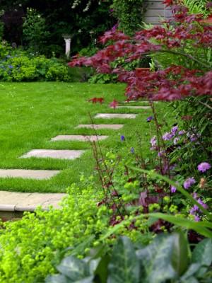 wpid9917-Up-The-Garden-Path-GDUK017-nicola-stocken.jpg
