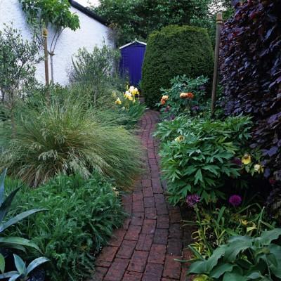 wpid9923-Up-The-Garden-Path-GELT009-nicola-stocken.jpg