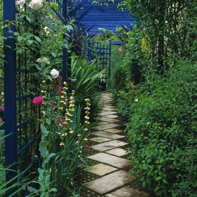 wpid9943-Up-The-Garden-Path-GOAH015-nicola-stocken.jpg