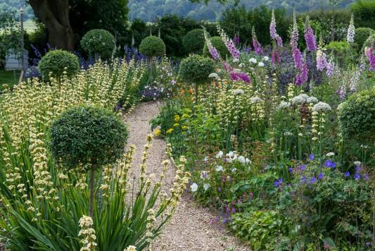 wpid9951-Up-The-Garden-Path-GORD095-nicola-stocken.jpg