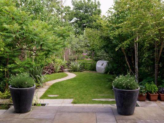 wpid9955-Up-The-Garden-Path-GROL019-nicola-stocken.jpg