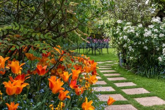 wpid9957-Up-The-Garden-Path-GSTE006-nicola-stocken.jpg