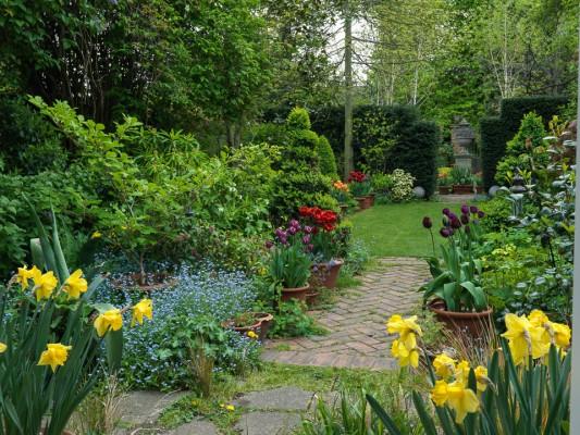wpid9959-Up-The-Garden-Path-GTHO022-nicola-stocken.jpg