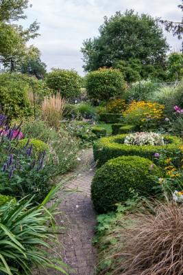 wpid9961-Up-The-Garden-Path-GVAE045-nicola-stocken.jpg