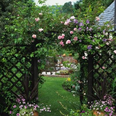 wpid9979-Garden-Rooms-with-a-View-AARC044-nicola-stocken.jpg