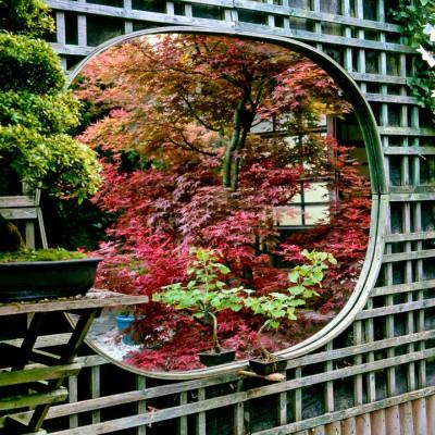 wpid9983-Garden-Rooms-with-a-View-AGLA011-nicola-stocken.jpg