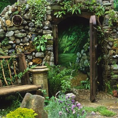 wpid9985-Garden-Rooms-with-a-View-AMUR002-nicola-stocken.jpg
