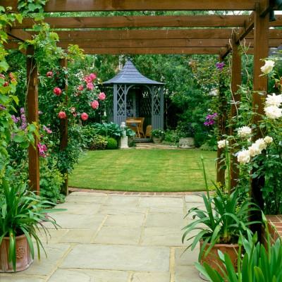 wpid9987-Garden-Rooms-with-a-View-APER048-nicola-stocken.jpg