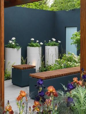 wpid9989-Garden-Rooms-with-a-View-DESI447-nicola-stocken.jpg