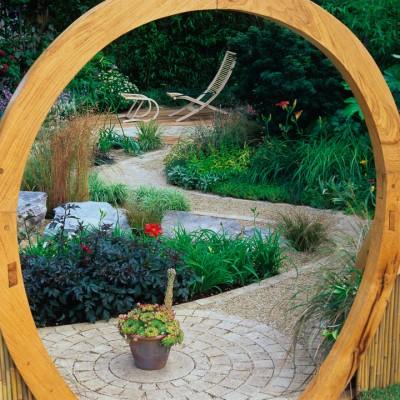 wpid9991-Garden-Rooms-with-a-View-DFEN002-nicola-stocken.jpg