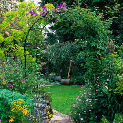 wpid9997-Garden-Rooms-with-a-View-DVIE012-nicola-stocken.jpg