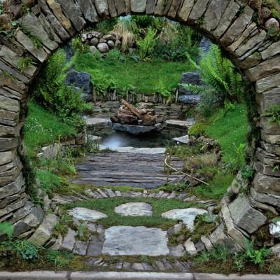 wpid9999-Garden-Rooms-with-a-View-DVIE019-nicola-stocken.jpg