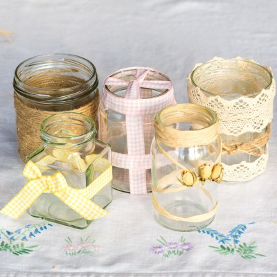 wpid12691-Posies-and-Decorative-Jars-Step-by-Step-QPOS543-nicola-stocken.jpg