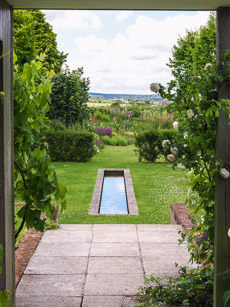 Thumbnail image for Water Features for Gardens