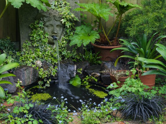 wpid13239-Water-Features-for-Gardens-GTHO038-nicola-stocken.jpg