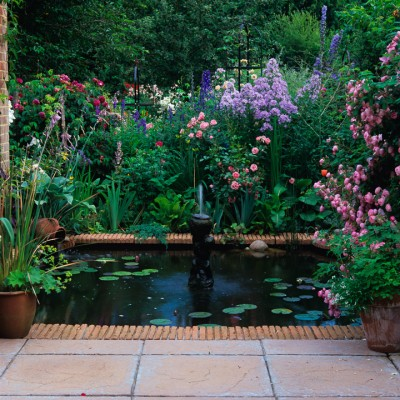 wpid13255-Water-Features-for-Gardens-DPOO130-nicola-stocken.jpg