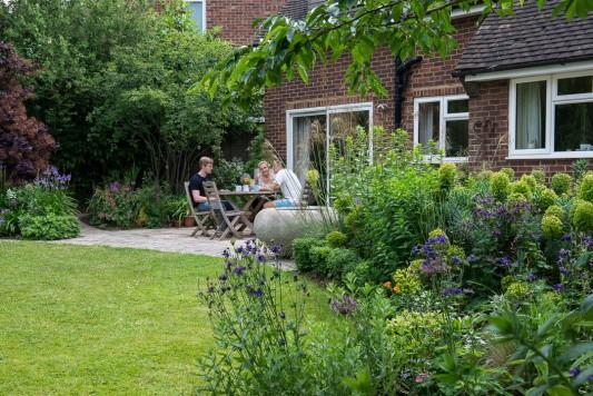 wpid13284-A-Family-Town-Garden-GGLN003-nicola-stocken.jpg