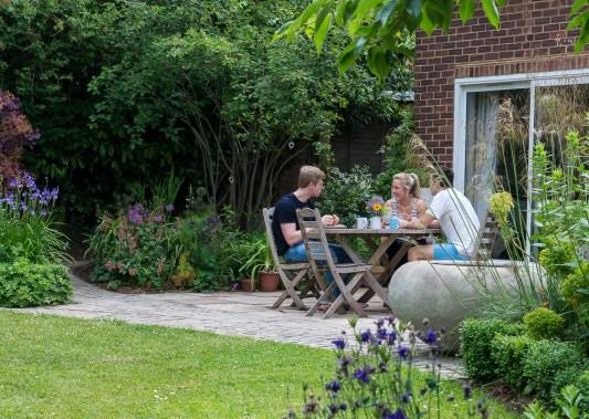 wpid13286-A-Family-Town-Garden-GGLN004-nicola-stocken.jpg